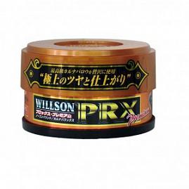 WS-01211_polyrol_pasta_premium_s_voskom_karnaybi_i_mikropolimerami_prx_dlya_avto_s_applikatorom_140_gr