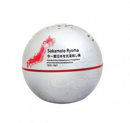 WS-04197_samurai_sakamoto_ryoma_aromatizator_vozduha_dlya_avtomobilya_citrus_willson_48_gr