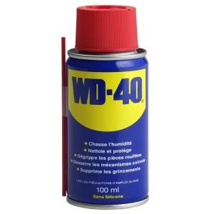 wd_40_100